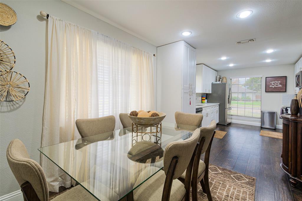 2608 Cedar Elm Lane, Plano, Texas 75075 - acquisto real estate best style realtor kim miller best real estate reviews dfw
