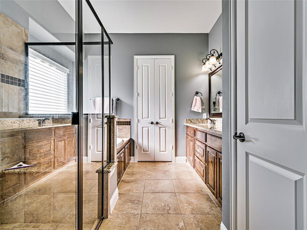 8820 Rex  Court, Waxahachie, Texas 75167 - acquisto real estate smartest realtor in america shana acquisto