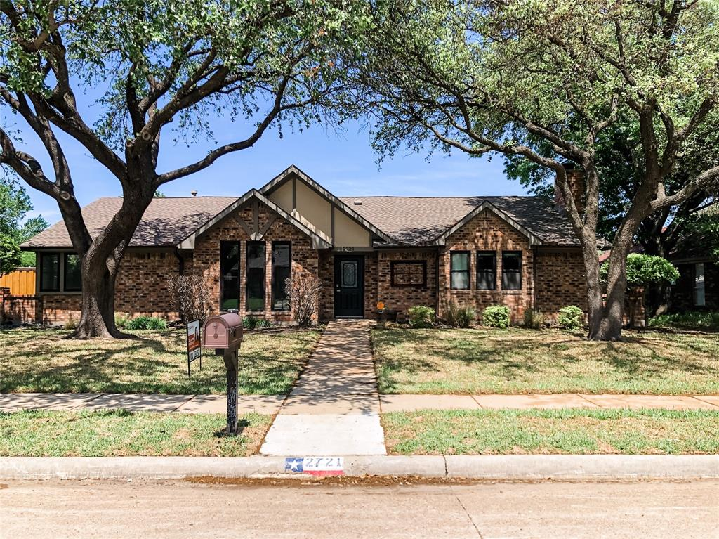 2721 Crow Valley  Trail, Plano, Texas 75023 - Acquisto Real Estate best plano realtor mike Shepherd home owners association expert