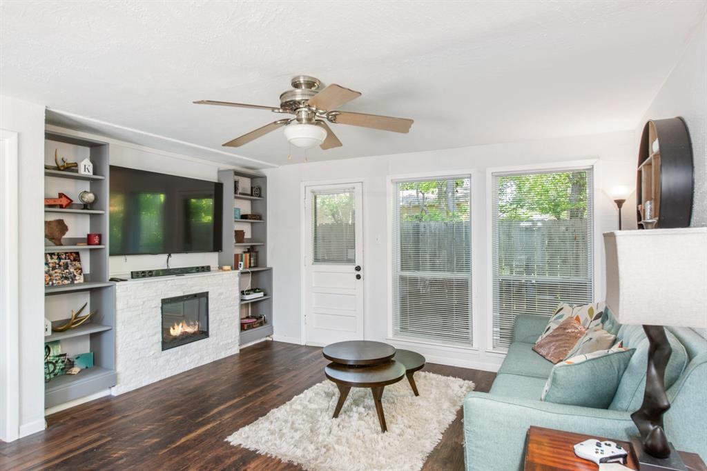 5525 Winifred  Drive, Fort Worth, Texas 76133 - acquisto real estate best prosper realtor susan cancemi windfarms realtor