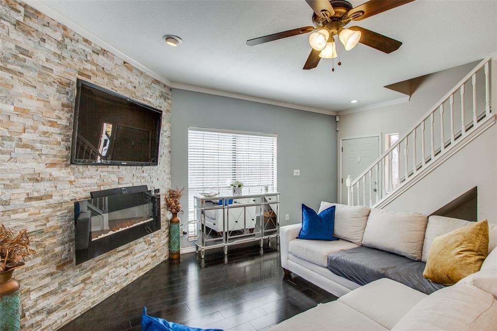 5619 Preston Oaks Road, Dallas, Texas 75254 - Acquisto Real Estate best mckinney realtor hannah ewing stonebridge ranch expert