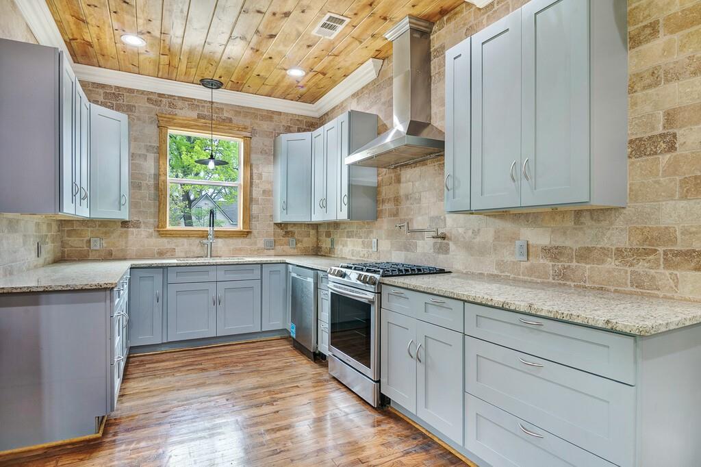 311 Pacific Avenue, Terrell, Texas 75160 - acquisto real estate best listing listing agent in texas shana acquisto rich person realtor
