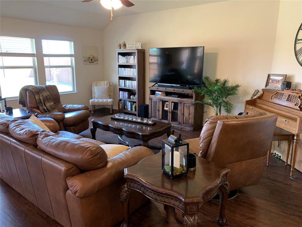 4104 Mill Run  Road, Denton, Texas 76208 - acquisto real estate best allen realtor kim miller hunters creek expert