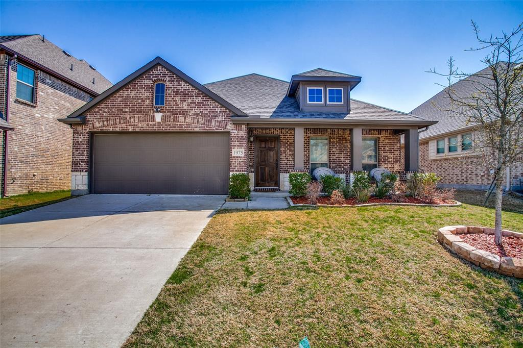 1975 Bernard Drive, Princeton, Texas 75407 - Acquisto Real Estate best plano realtor mike Shepherd home owners association expert
