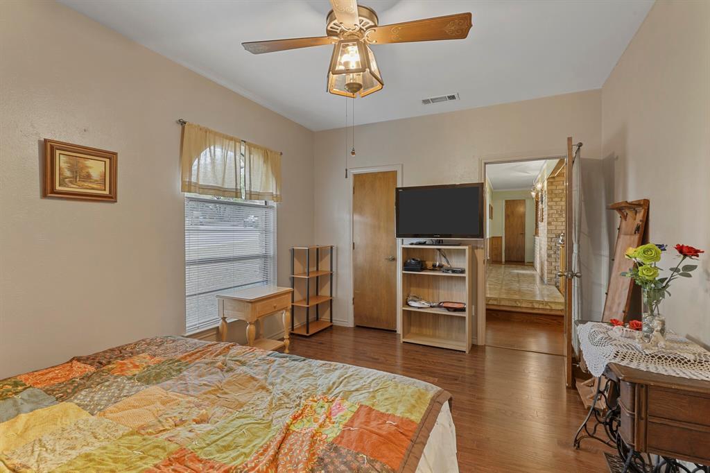 7126 Tabor  Drive, Dallas, Texas 75231 - acquisto real estate best frisco real estate agent amy gasperini panther creek realtor