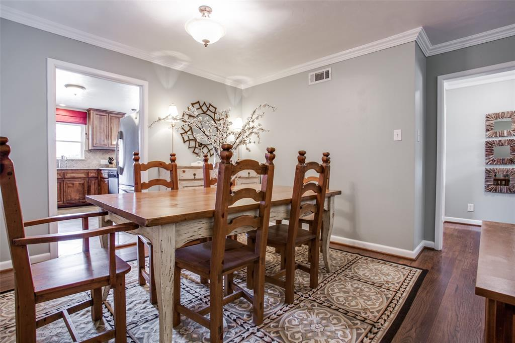 10005 Lakedale Drive, Dallas, Texas 75218 - acquisto real estate best real estate company in frisco texas real estate showings