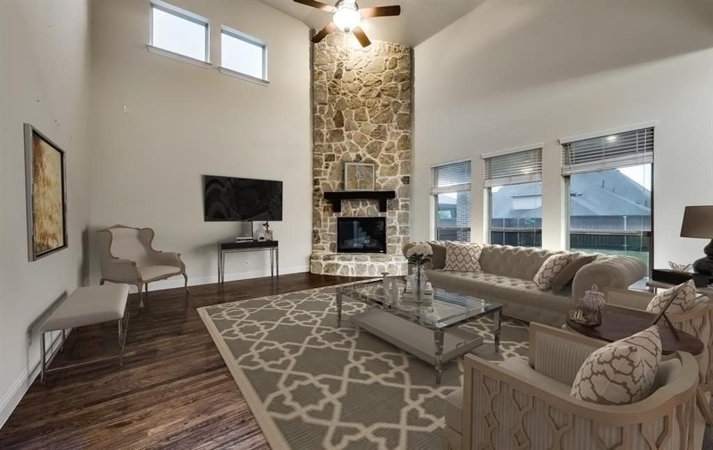 1024 Holston Hills  Trail, Roanoke, Texas 76262 - acquisto real estate best real estate company in frisco texas real estate showings