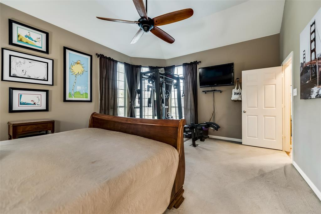 2808 Pioneer  Drive, Melissa, Texas 75454 - acquisto real estate best frisco real estate broker in texas for high net worth buyers