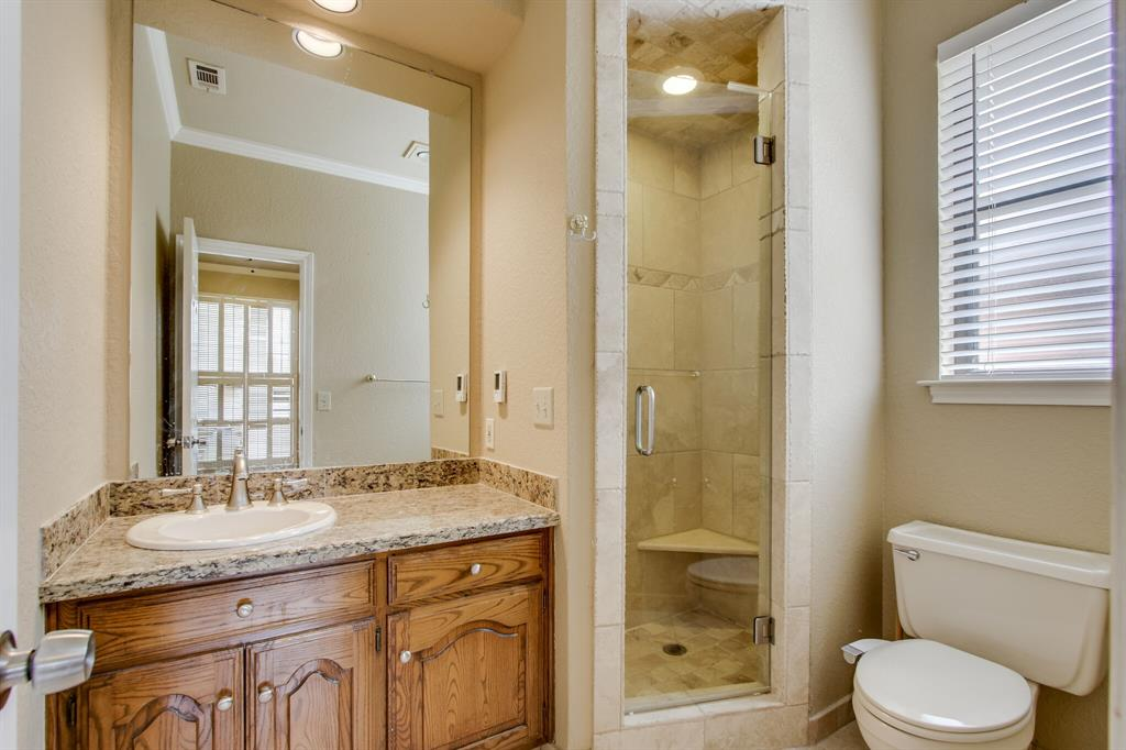 3904 Gettysburg Circle, Plano, Texas 75023 - acquisto real estate best realtor dallas texas linda miller agent for cultural buyers