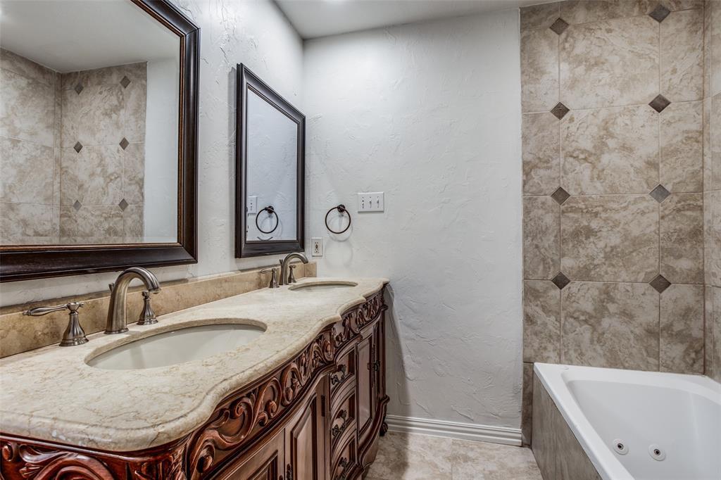 10473 Coleridge  Street, Dallas, Texas 75218 - acquisto real estate best new home sales realtor linda miller executor real estate