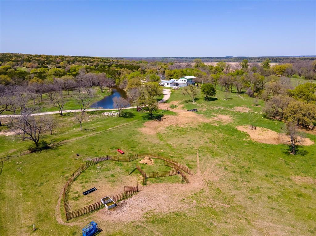 1033 County Road 305 Jonesboro, Texas 76538 - acquisto real estate best listing agent in the nation shana acquisto estate realtor