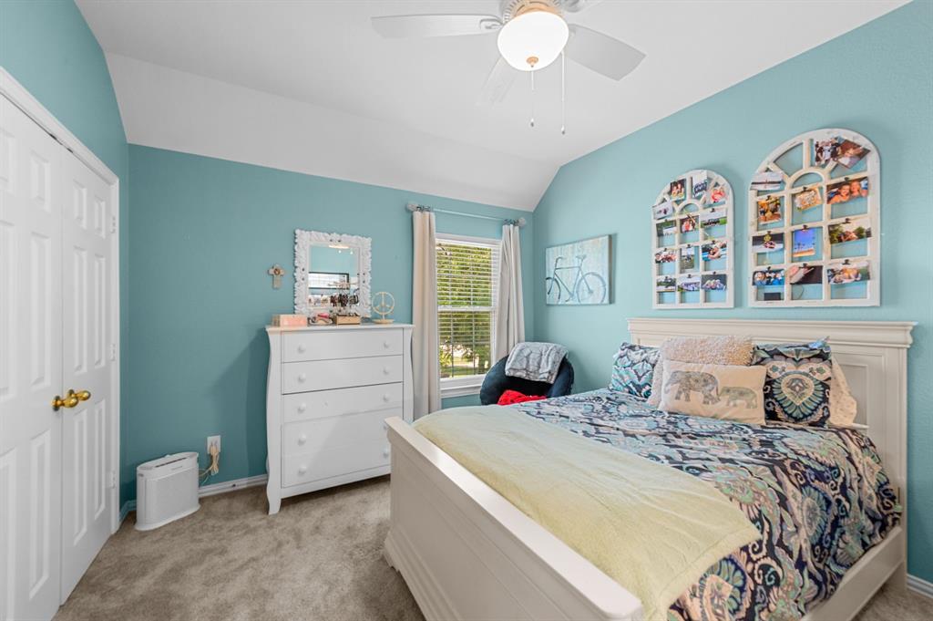 716 Bryson  Way, Southlake, Texas 76092 - acquisto real estate best new home sales realtor linda miller executor real estate