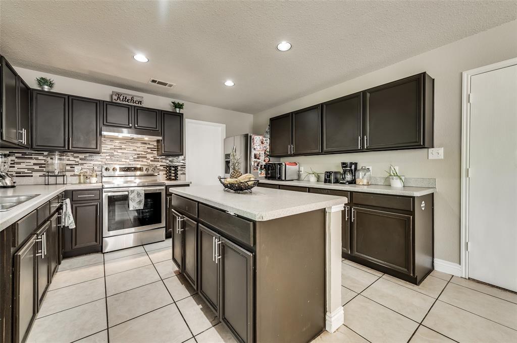 3509 Pampas Creek  Drive, Dallas, Texas 75227 - acquisto real estate best luxury buyers agent in texas shana acquisto inheritance realtor