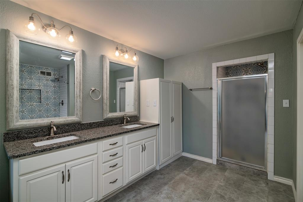 500 Ellen  Avenue, Hurst, Texas 76053 - acquisto real estate best luxury buyers agent in texas shana acquisto inheritance realtor