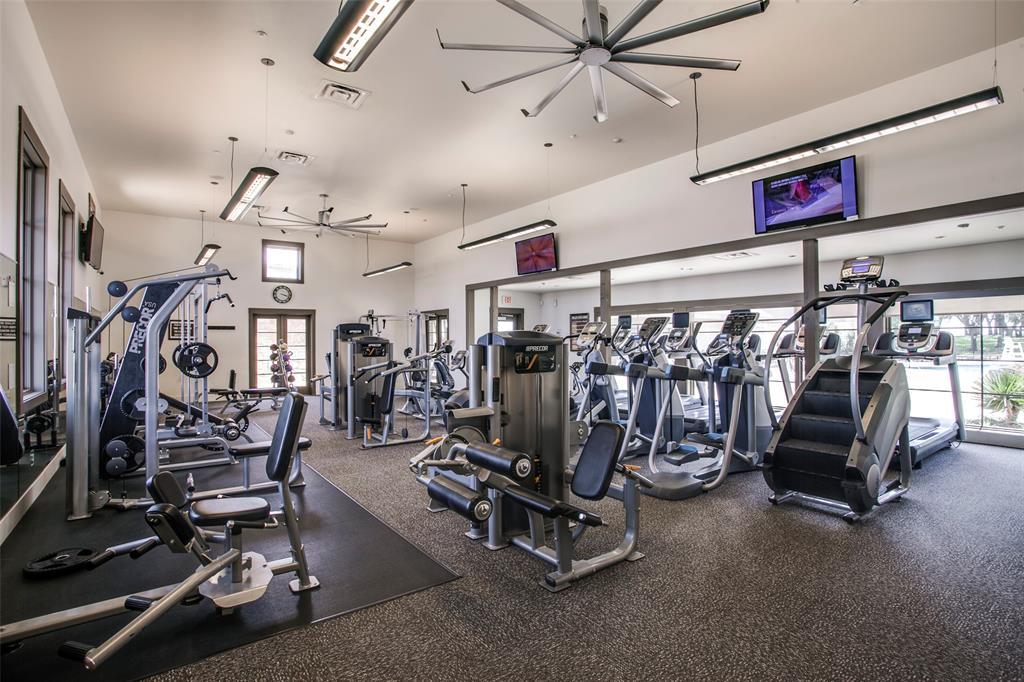 5640 Lightfoot  Lane, Frisco, Texas 75036 - acquisto real estate best park cities realtor kim miller best staging agent