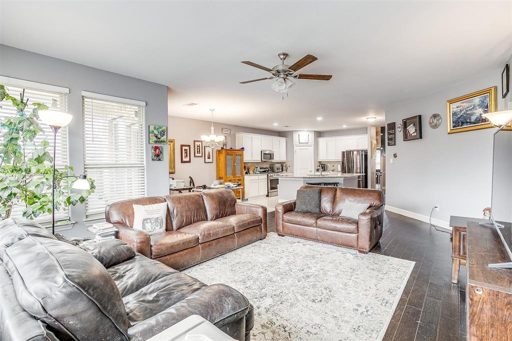 11317 Denet Creek  Lane, Fort Worth, Texas 76108 - acquisto real estate best style realtor kim miller best real estate reviews dfw