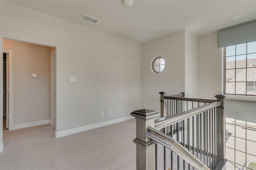 2205 pinnacle  Lane, Flower Mound, Texas 75028 - acquisto real estate best realtor westlake susan cancemi kind realtor of the year