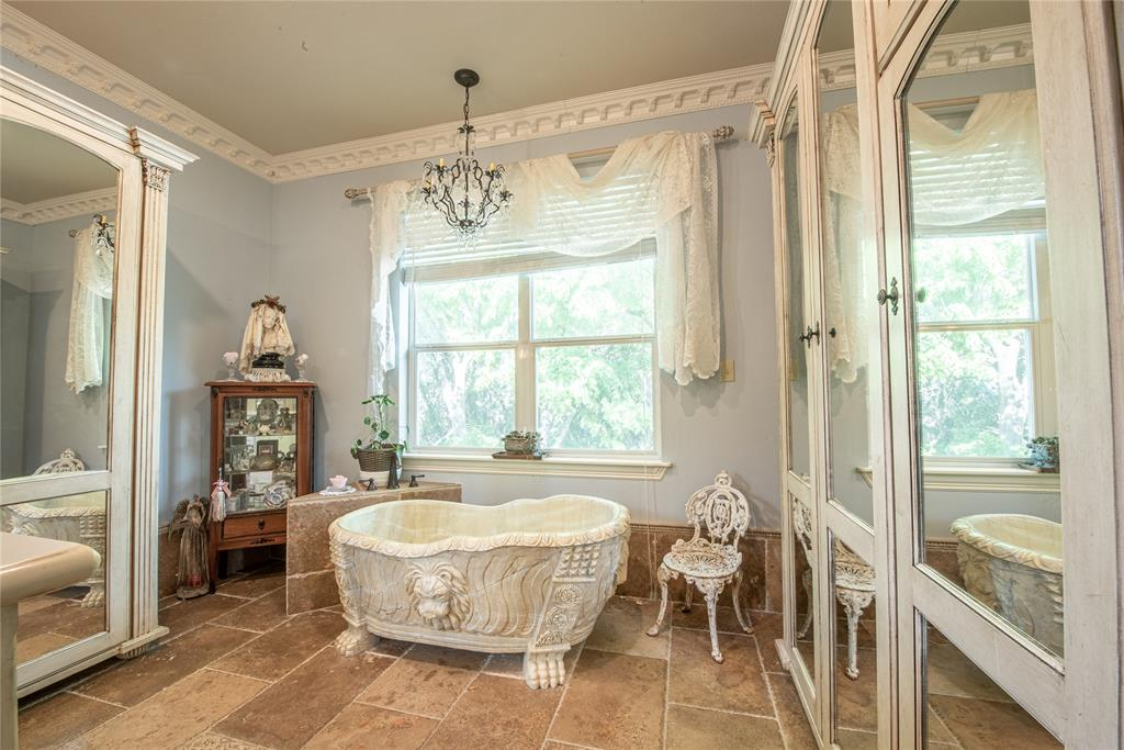 217 Horizon  Circle, Azle, Texas 76020 - acquisto real estate best investor home specialist mike shepherd relocation expert