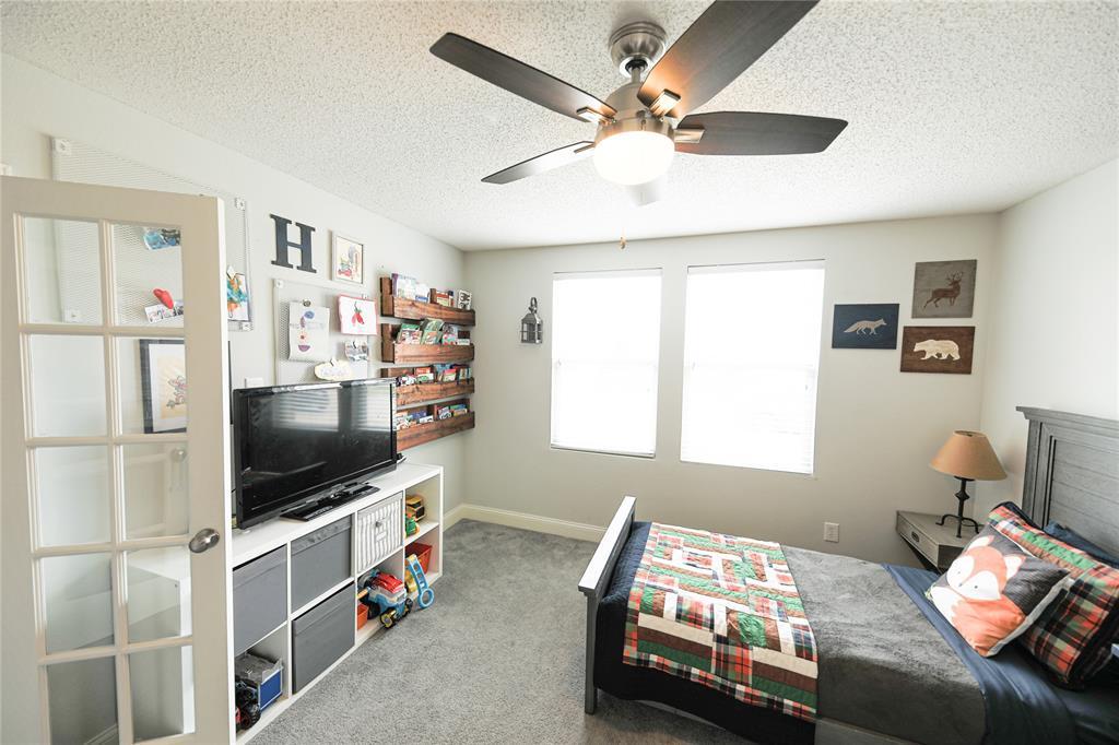 5501 Devils River Drive, McKinney, Texas 75071 - acquisto real estate best allen realtor kim miller hunters creek expert
