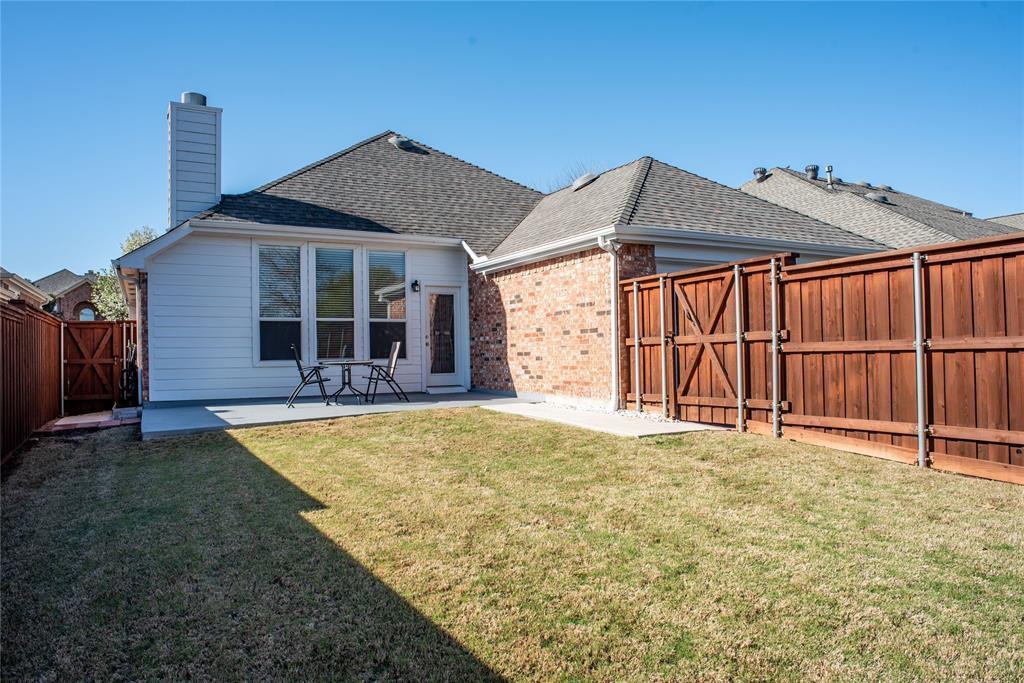 5812 Hidden Pine  Lane, McKinney, Texas 75070 - acquisto real estate best realtor westlake susan cancemi kind realtor of the year