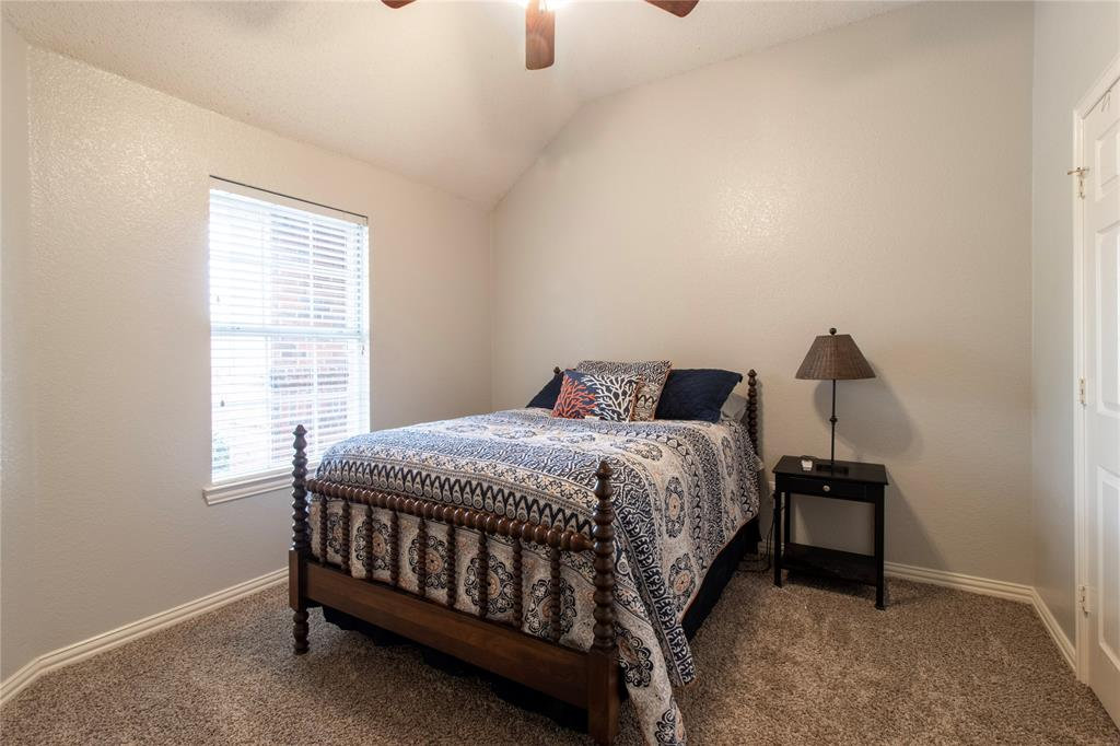 6207 Wilmington Drive, Frisco, Texas 75035 - acquisto real estate best realtor westlake susan cancemi kind realtor of the year