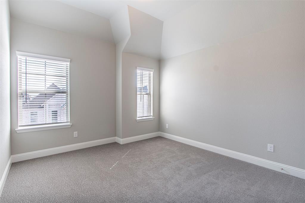 8543 Ottowa Ridge, Frisco, Texas 75034 - acquisto real estate nicest realtor in america shana acquisto