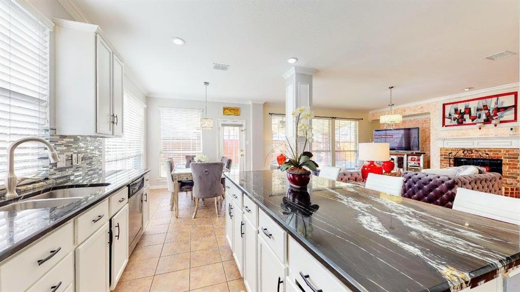 7209 Beverly Drive, Rowlett, Texas 75089 - acquisto real estate best highland park realtor amy gasperini fast real estate service