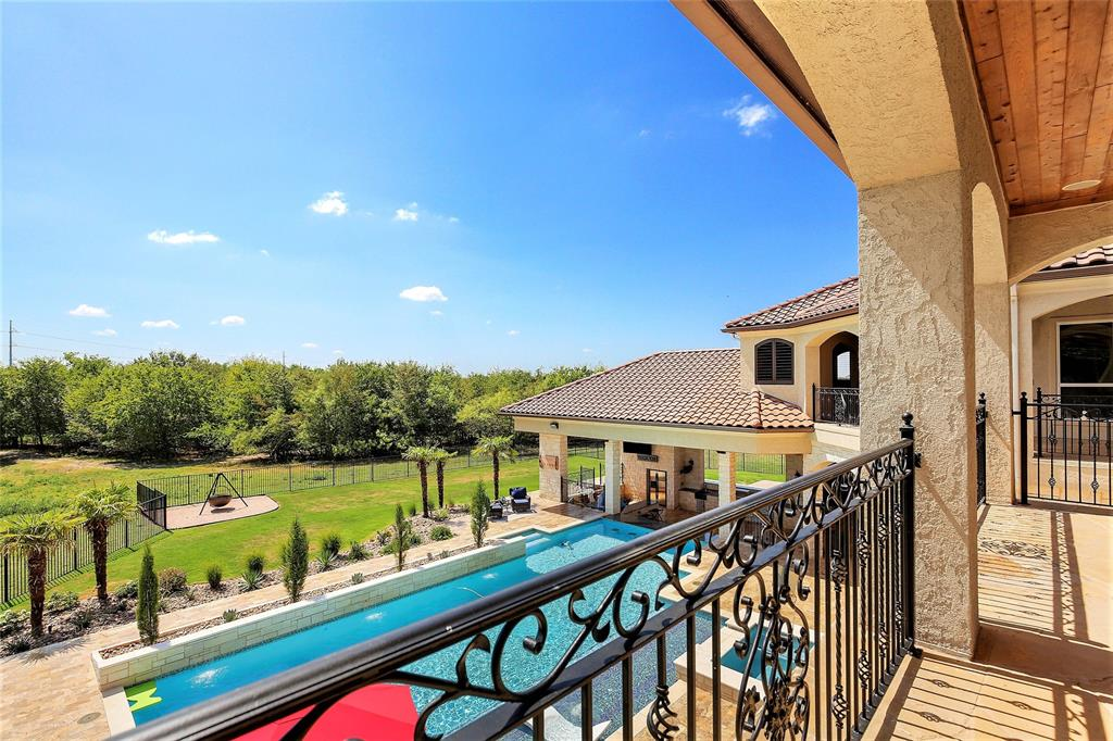14357 Fm 548  Rockwall, Texas 75032 - acquisto real estate best realtor dallas texas linda miller agent for cultural buyers