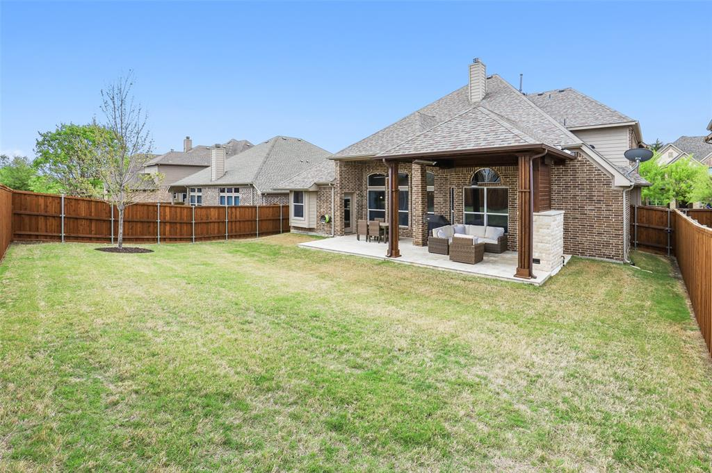 8316 Saint Clair  Drive, McKinney, Texas 75071 - acquisto real estate best looking realtor in america shana acquisto