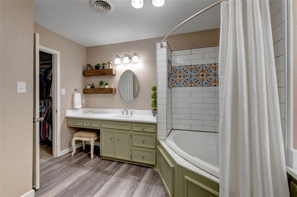 13 Wynrush  Circle, Abilene, Texas 79606 - acquisto real estate best realtor dallas texas linda miller agent for cultural buyers