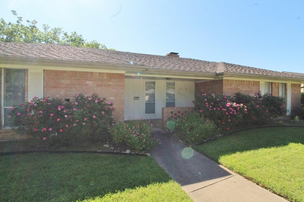 1507 5th Street, Midlothian, Texas 76065 - Acquisto Real Estate best mckinney realtor hannah ewing stonebridge ranch expert