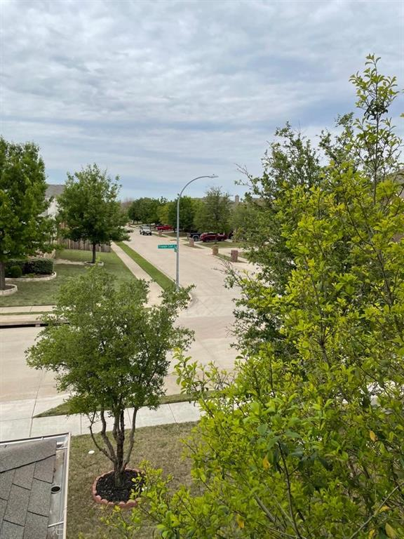 2724 Triangle Leaf  Drive, Fort Worth, Texas 76244 - acquisto real estate best park cities realtor kim miller best staging agent