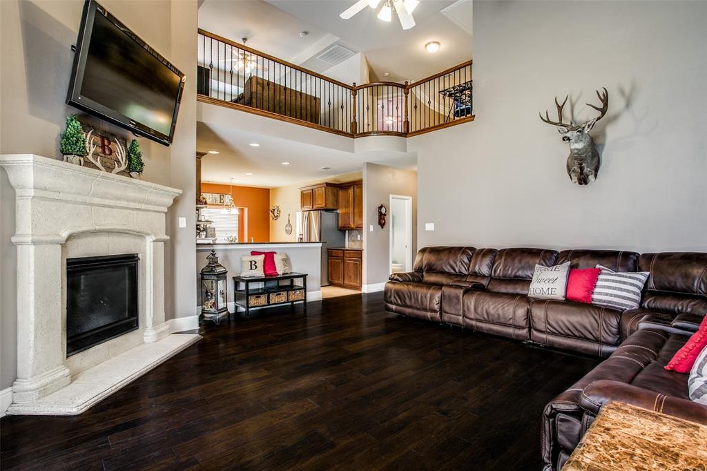 2170 Hunt Club Trail, Frisco, Texas 75033 - acquisto real estate best listing listing agent in texas shana acquisto rich person realtor