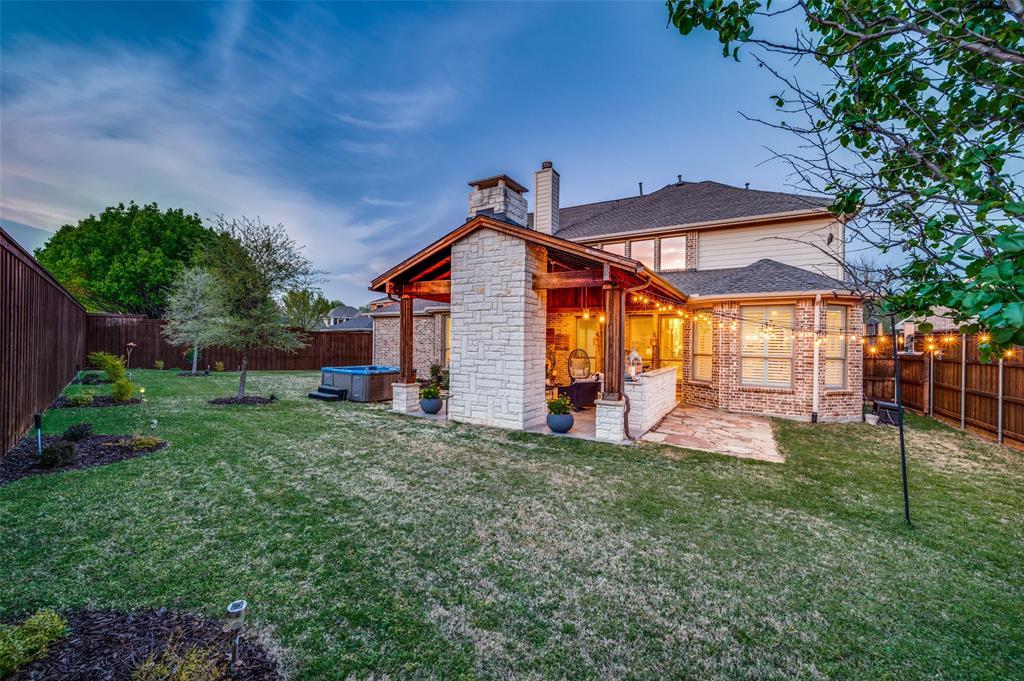 11539 Clairmont Court, Frisco, Texas 75035 - acquisto real estate mvp award real estate logan lawrence
