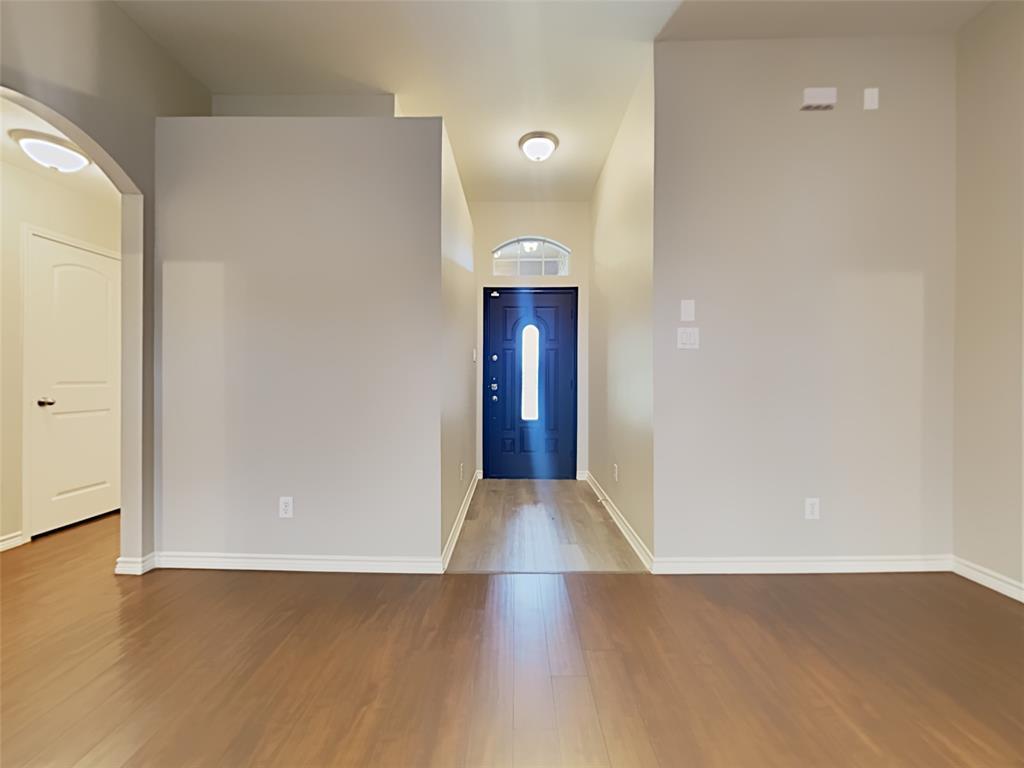 648 Clearbrook  Street, Azle, Texas 76020 - acquisto real estate best allen realtor kim miller hunters creek expert