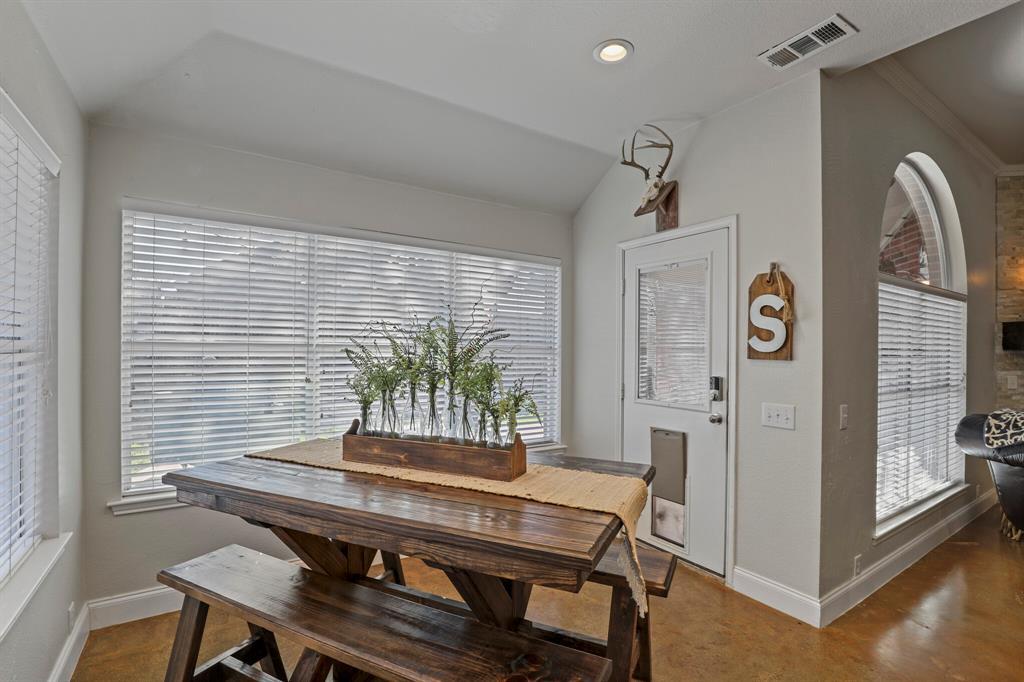 2513 Spring Drive, McKinney, Texas 75072 - acquisto real estate best highland park realtor amy gasperini fast real estate service