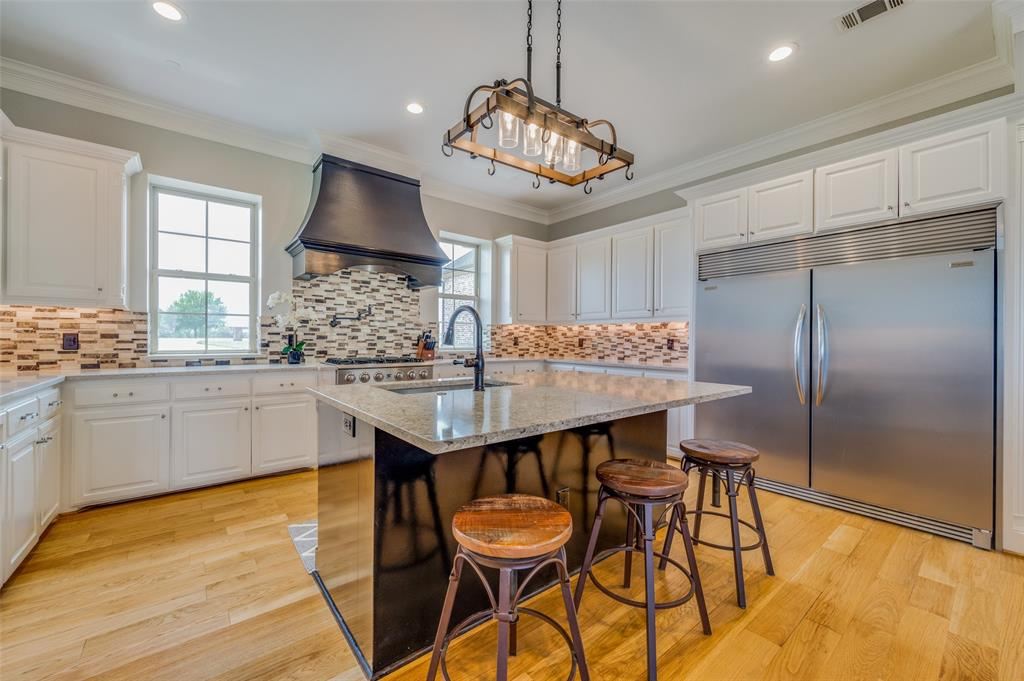 3514 MALLARD  Lane, Celina, Texas 75009 - acquisto real estate best new home sales realtor linda miller executor real estate