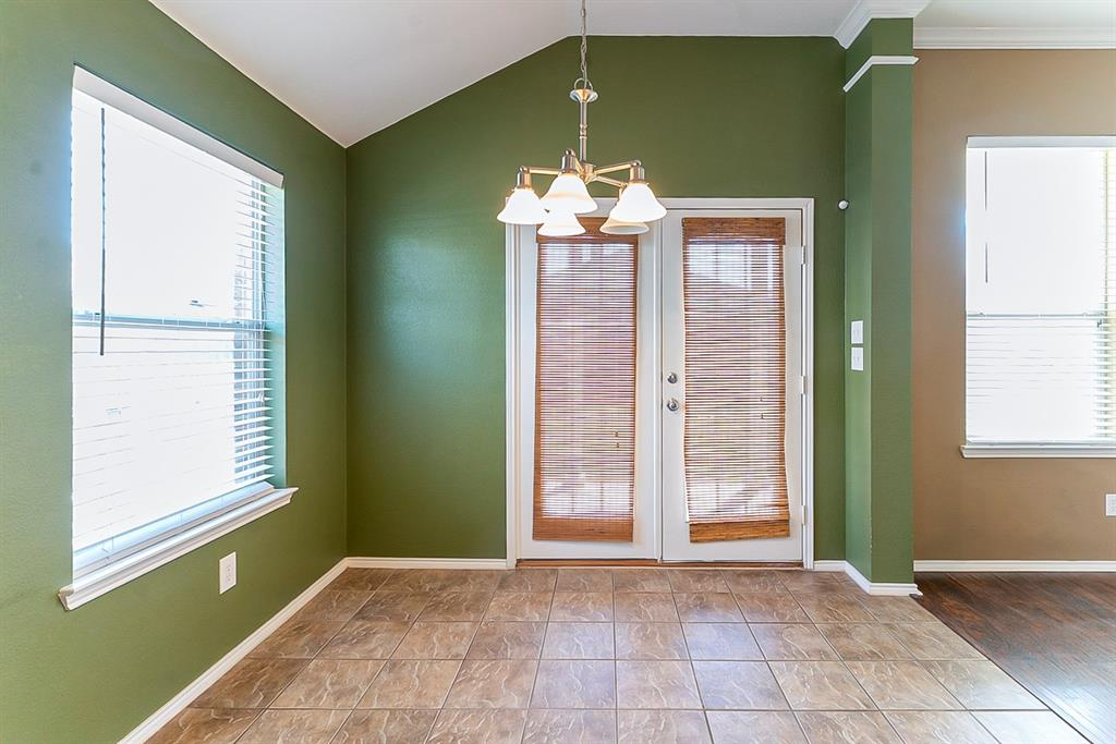 10629 Vista Heights  Boulevard, Fort Worth, Texas 76108 - acquisto real estate best real estate company in frisco texas real estate showings