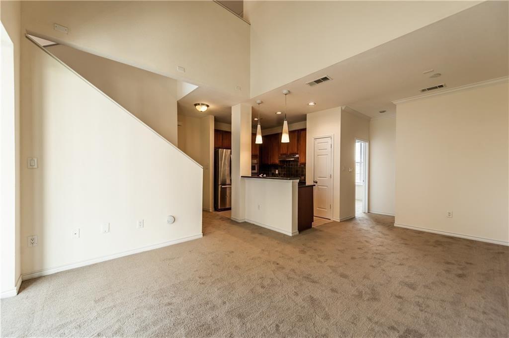 2012 Azure Pointe  Richardson, Texas 75080 - acquisto real estate best highland park realtor amy gasperini fast real estate service