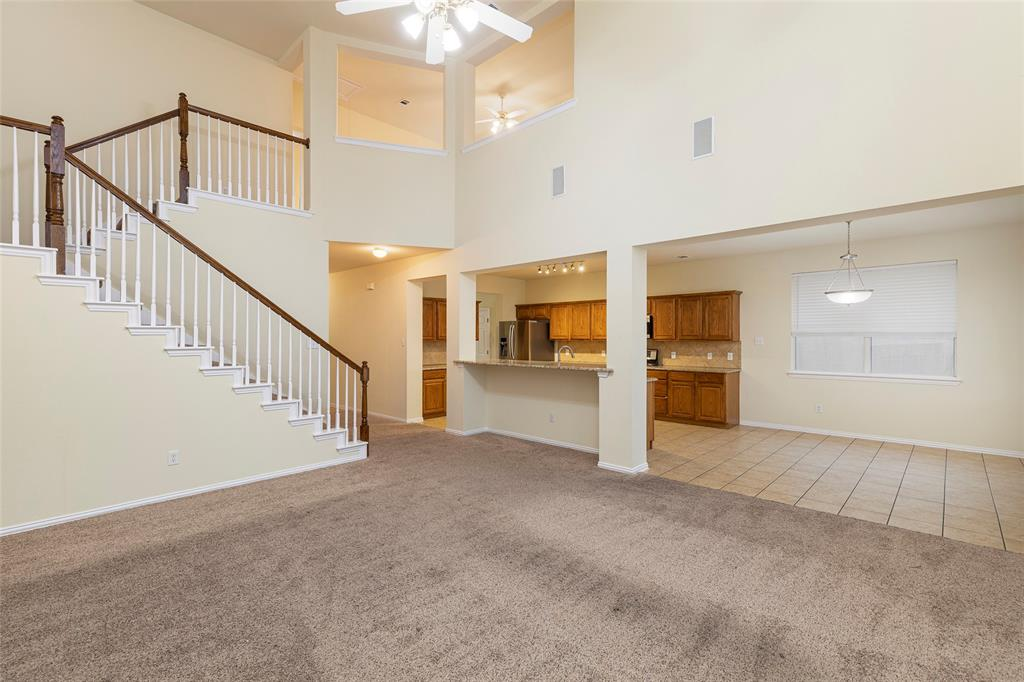 3812 Shiver  Road, Fort Worth, Texas 76244 - acquisto real estate best prosper realtor susan cancemi windfarms realtor