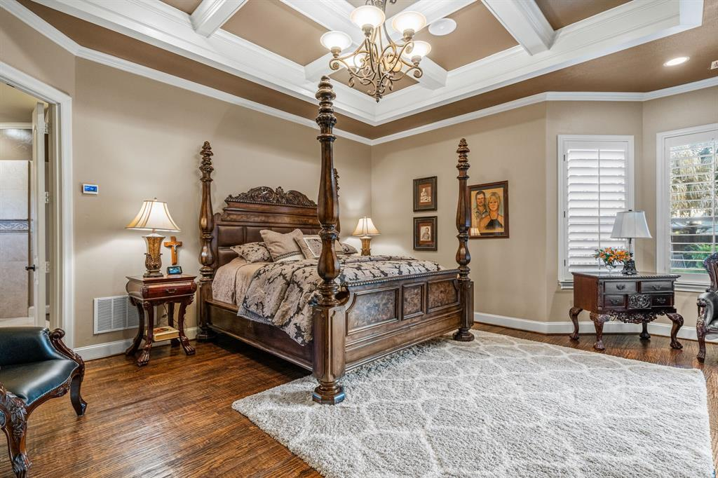 3612 Sunrise Ranch Road, Southlake, Texas 76092 - acquisto real estate best investor home specialist mike shepherd relocation expert