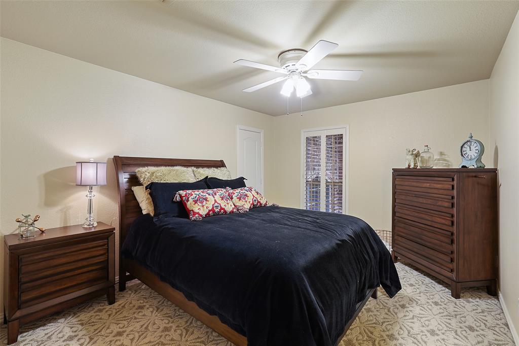 3108 Prestonwood Drive, Plano, Texas 75093 - acquisto real estate best park cities realtor kim miller best staging agent