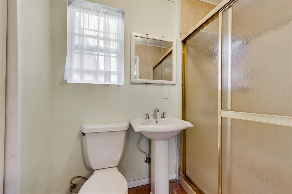 424 Hurstview Drive, Hurst, Texas 76053 - acquisto real estate best negotiating realtor linda miller declutter realtor