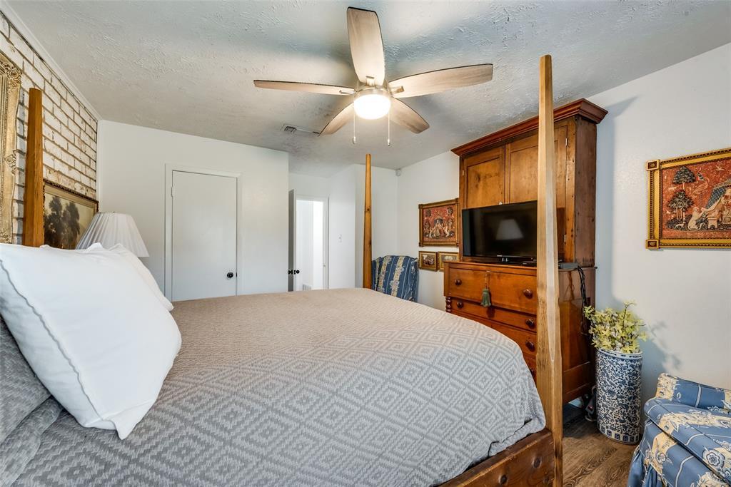 10 Townhouse  Lane, Grand Prairie, Texas 75052 - acquisto real estate best luxury buyers agent in texas shana acquisto inheritance realtor