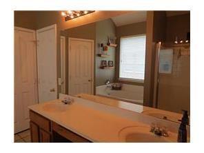 1220 Cardinal Way, Aubrey, Texas 76227 - acquisto real estate best designer and realtor hannah ewing kind realtor