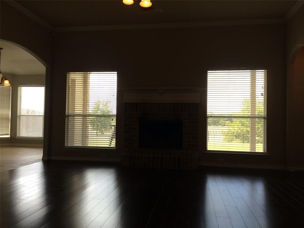177 Overland Trail, Willow Park, Texas 76087 - acquisto real estate best real estate company in frisco texas real estate showings