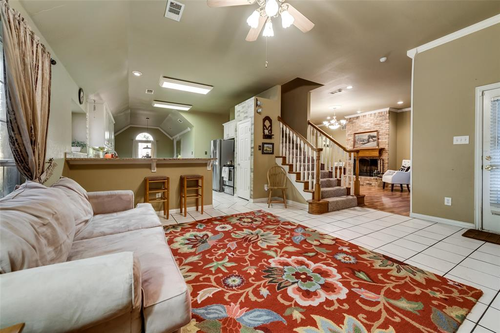 16558 County Road 221  Forney, Texas 75126 - acquisto real estate best highland park realtor amy gasperini fast real estate service