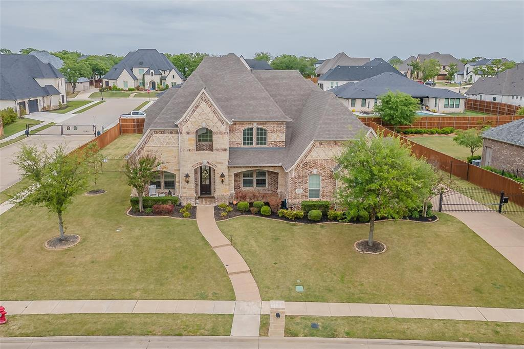 6113 Emmas  Court, Colleyville, Texas 76034 - acquisto real estate best prosper realtor susan cancemi windfarms realtor