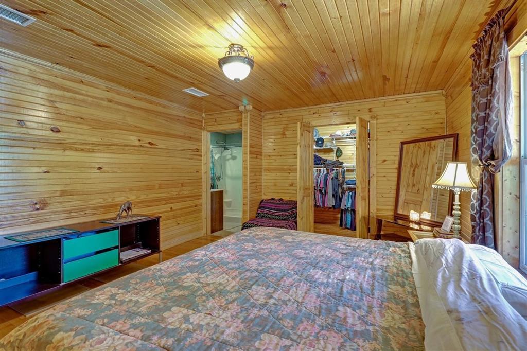 925 Hemlock Drive, West Tawakoni, Texas 75474 - acquisto real estate best frisco real estate agent amy gasperini panther creek realtor