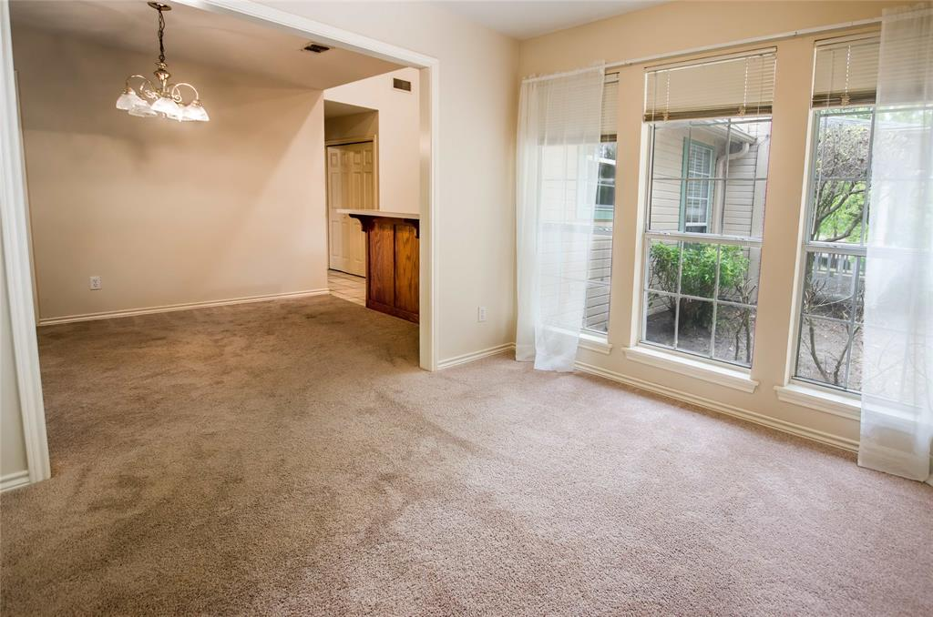 184 Salida Bend  Holly Lake Ranch, Texas 75765 - acquisto real estate best designer and realtor hannah ewing kind realtor